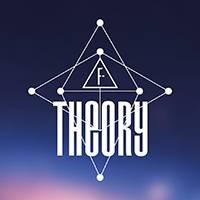 F-Theory