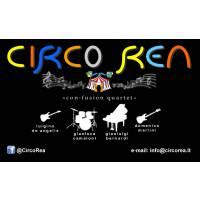 CircoRea