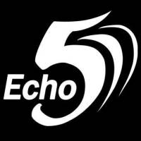 EchoFive