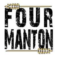 FourManton Band