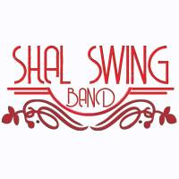 ScialSwing Band