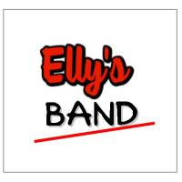 Elly's Band