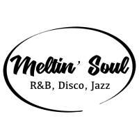 Meltin' Soul