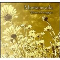 MUNTANERADA