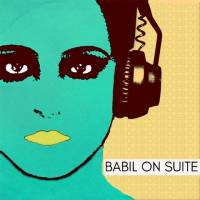 Babil On Suite
