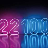 22100