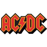 AC DC cover band