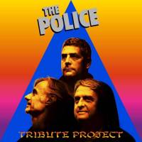 THE POLICE Tribute Project