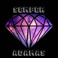 Semper Adamas