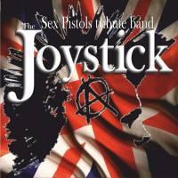the JOYSTICK