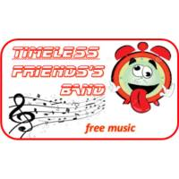 TIMELESS FRIEND'S BAND