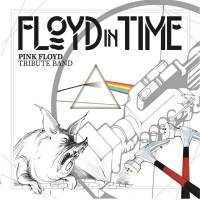 Childhood's End - PINK FLOYD Tribute Band