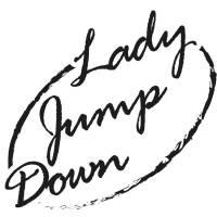 LADY JUMP DOWN