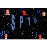 SP-16