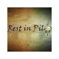 Rest in Pils