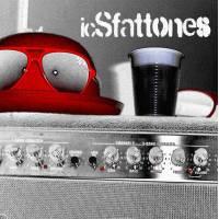 icSfattones