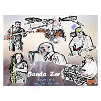 BandaZar