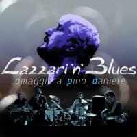 Lazzari n Blues