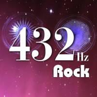 432Hz Rock