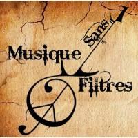 Musique Sans Filtres