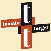 Tomato Target