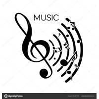Senza Tempo Band