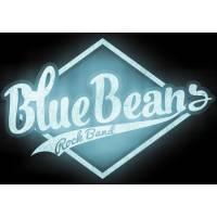 BlueBeans