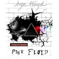 Age Floyd