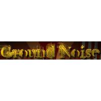 GROUND NOISE