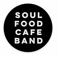 SOUL FOOD CAFE