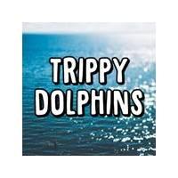 Trippy Dolphins