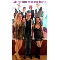 Gianpiero Marino Band