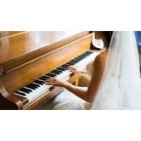 Musica per cerimonie di matrimonio a Vicenza