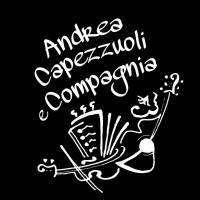 Andrea Capezzuoli e Compagnia