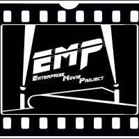 Enterprise Movie Project