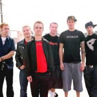Pop/Punk band 2