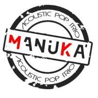 Manukà Acoustic Pop Trio