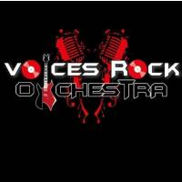 Voices Rock Orchestra