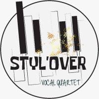 STYL'OVER VOCAL QUARTET