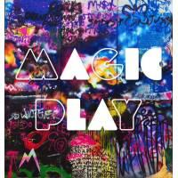Magic Play