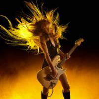 Rock Girls Project