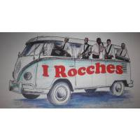 i Rocches