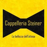 Cappelleria Steiner