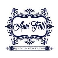 Anni Folli