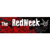 The Redweek
