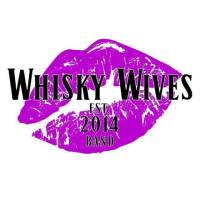 Whisky Wives
