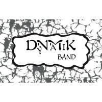 Dynamic Band