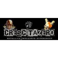Crescita Zero