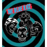 The Blue Katz