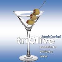 TriOlive